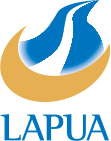 Lapuan logo